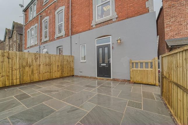 Photo 7 of 30c Cowleigh Road, Malvern, Worcestershire WR14
