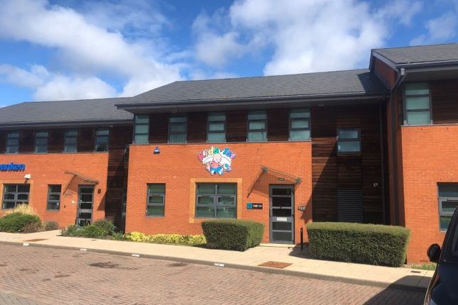 Thumbnail Office to let in Keel Row, Gateshead