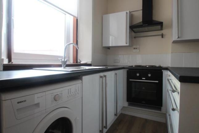 Kitchen of Union Street, Larkhall, South Lanarkshire ML9