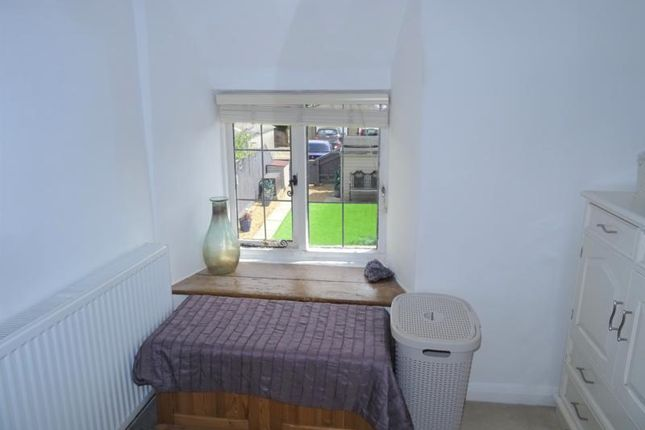 Dsc05910 of High Street, Pavenham, Bedford MK43
