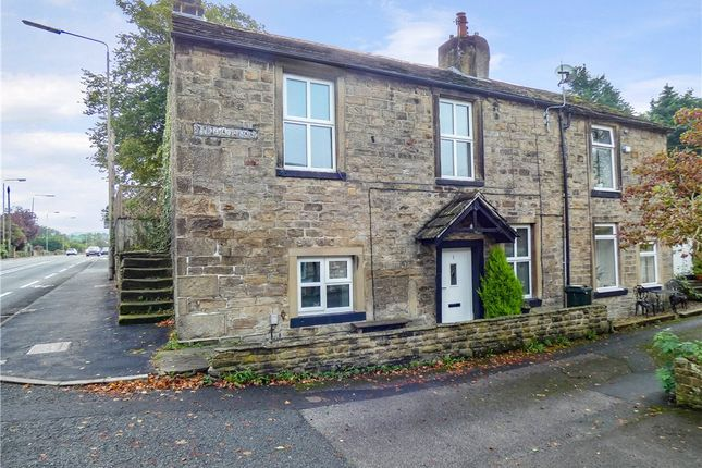 Yorkshire Terrace: Houses To Rent In Halifax, West Yorkshire