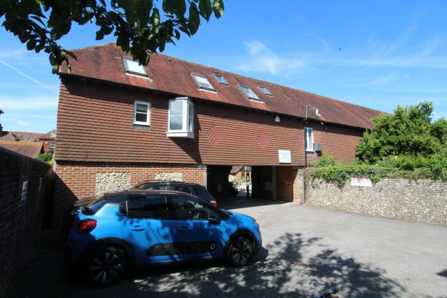 Studio for sale in Pages Court, St. Peters Road, Petersfield GU32