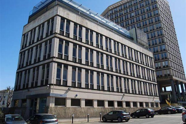 Thumbnail Office for sale in Third Floor, Montpellier House (Sale), Montpellier Drive, Cheltenham