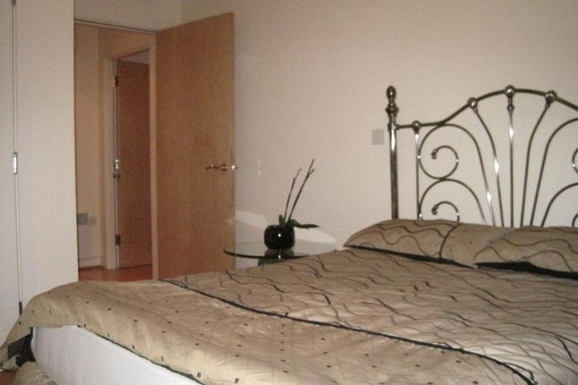 Bedroom of Park Lane, Croydon CR0