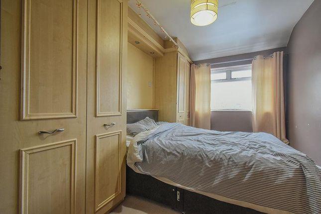 Bed-1 of Ouseburn Road, Blackburn BB2