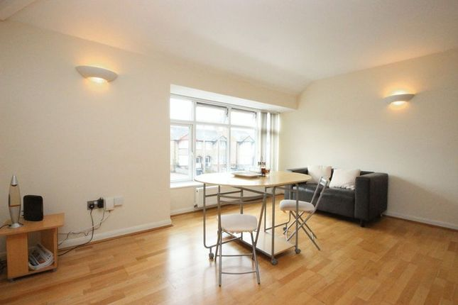 1 bed flat to rent in Fern Hill Road, Cowley, Oxford