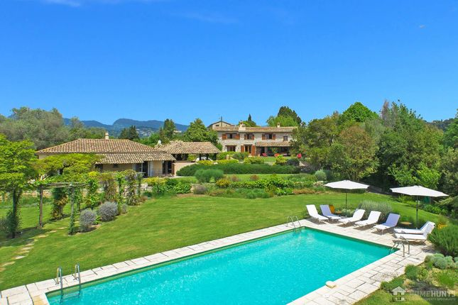 6 bed property for sale in St Paul, Alpes Maritimes, France