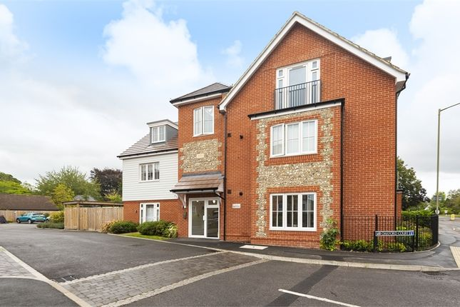 Oakford Court, Henley-On-Thames, Oxfordshire RG9