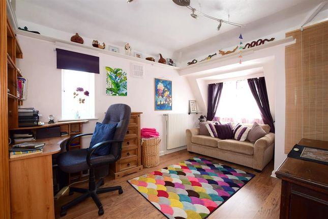 Bedroom 2 of Lyminster Avenue, Hollingbury, Brighton, East Sussex BN1