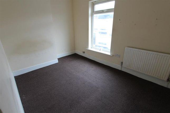 Bedroom 1 of Herrick Street, Old Swan, Liverpool L13