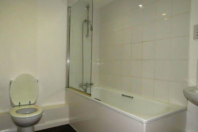 Bathroom of Star Holme Court, Star Street, Ware SG12