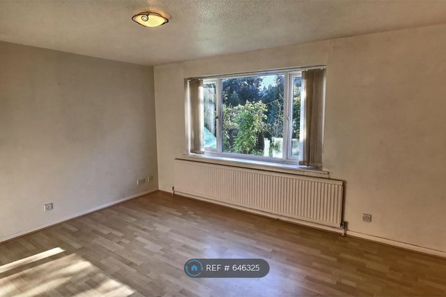 Thumbnail 2 bed flat to rent in Belmonte Gardens, Sheffield