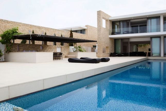 Thumbnail Detached house for sale in Paphos, Cyprus
