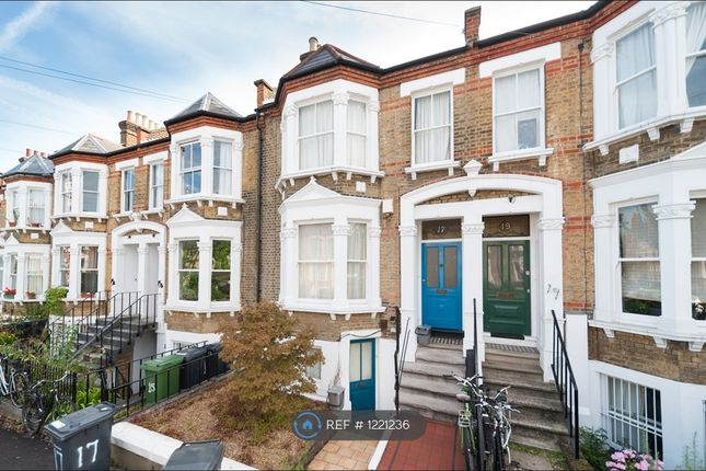 Studio to rent in New Cross Gate, London SE14