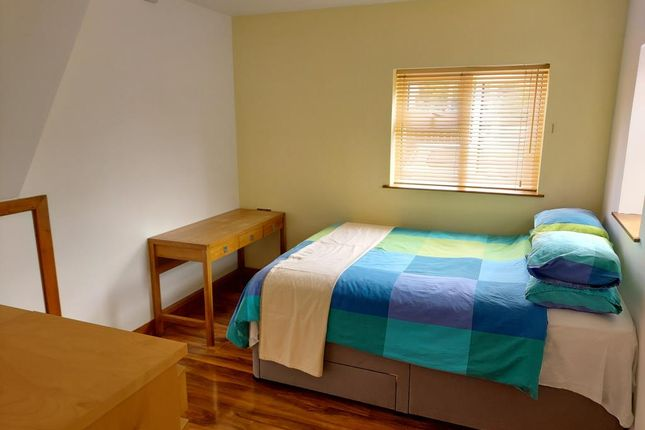 Thumbnail Bungalow to rent in Middle Barton, Chipping Norton