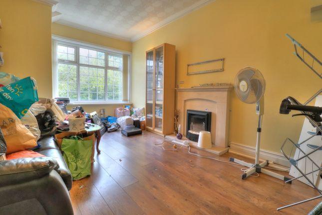 Dining Room of Redburn Drive, Shipley BD18