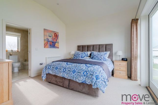 Photo 12 of Spine Road, South Cerney, Cirencester GL7
