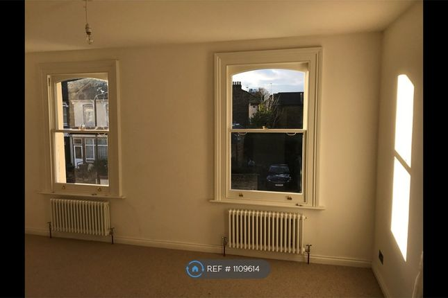 Room to rent in Beaconsfield, London N15