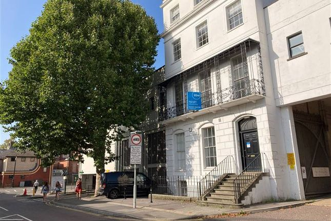 Thumbnail Office to let in Stamford House, Regent Street, Cheltenham