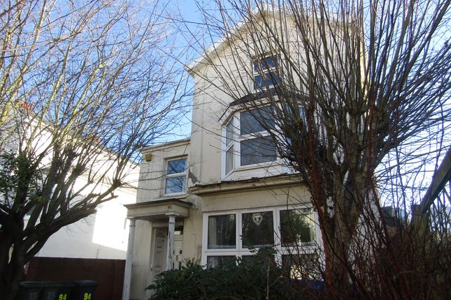 Property to rent in Old Tiverton Road, Exeter
