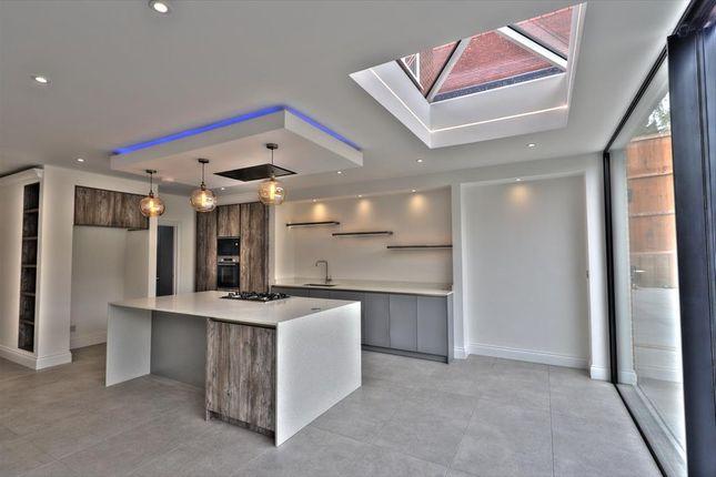 Kitchen2 of Parkfield Road, Ickenham, Uxbridge UB10