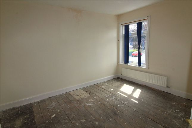 Bedroom One of Rodwell Street, Trimdon Station, County Durham TS29