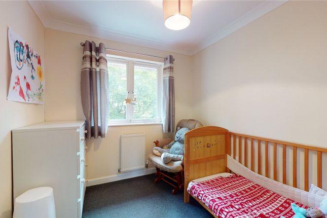 Bedroom 3 of Mendip Lane, Lindsayfield, East Kilbride G75