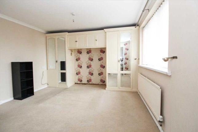 Master Bedroom of Thornbury Avenue, Seghill, Cramlington NE23