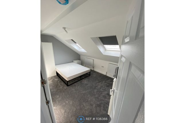Room to rent in Southmead Road, Westbury-On-Trym, Bristol BS10