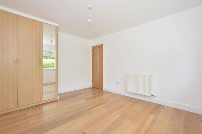 Bedroom 2 of Marlborough Road, Carisbrooke, Isle Of Wight PO30