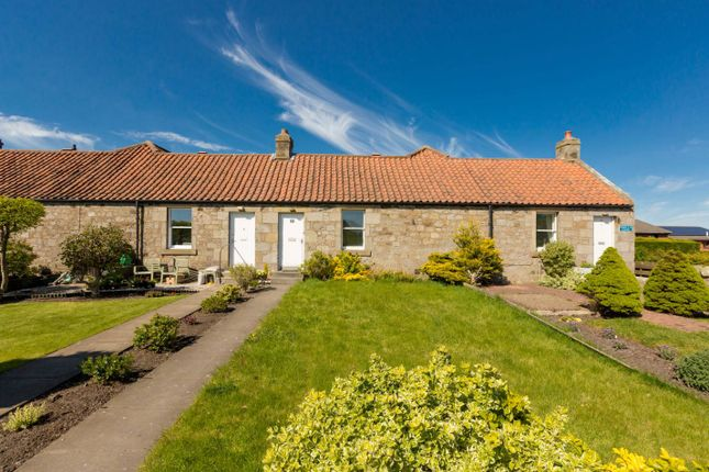 Thumbnail Cottage for sale in 15 Echline Cottages, South Queensferry
