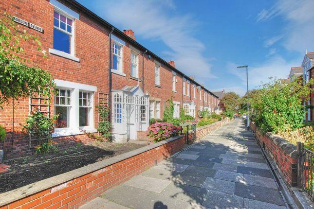 Photo 4 of Gordon Avenue, Gosforth, Newcastle Upon Tyne NE3