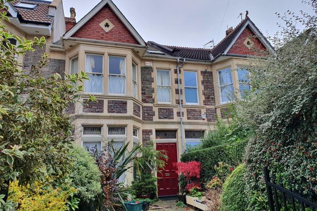 Thumbnail Property to rent in Cotham Road, Cotham, Bristol