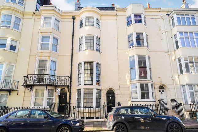 Madeira Place, Brighton BN2