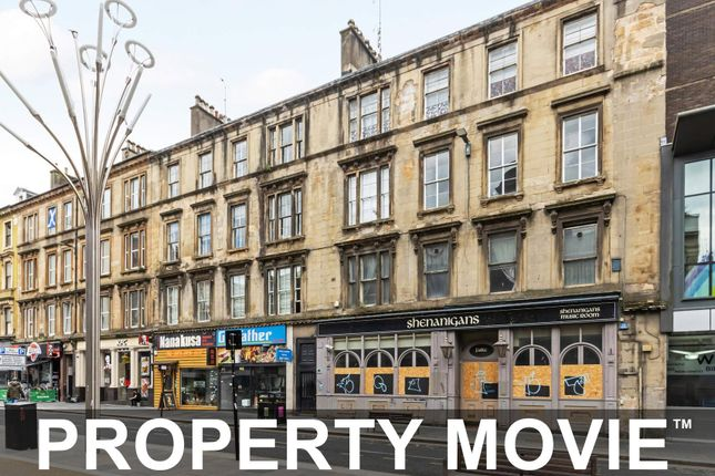 4 bed flat for sale in 3/1, 447 Sauchiehall Street, City Centre, Glasgow G2