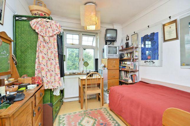9'9 First Floor Bedroom