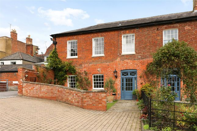 Picture 1 of West View House, St. Johns Court, Devizes, Wiltshire SN10