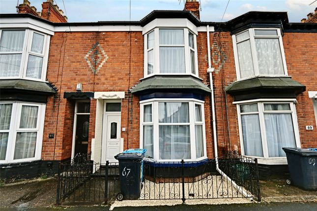Picture No. 07 of Edgecumbe Street, Hull, East Yorkshire HU5