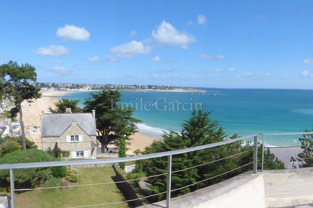 Thumbnail Property for sale in 22380, Saint Cast Le Guildo, France