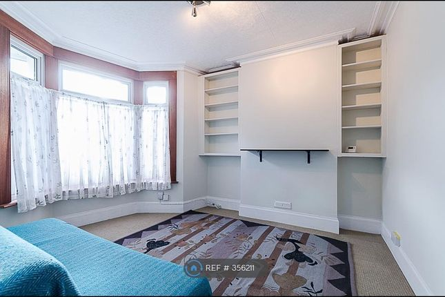 Thumbnail Semi-detached house to rent in Albert Road, London