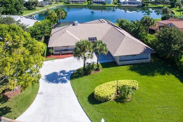 108 Cache Cay Drive, Vero Beach, Florida, United States Of America