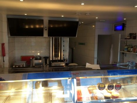 Thumbnail Commercial property for sale in Dominion Buildings, Dominion Road, Broadwater, Worthing