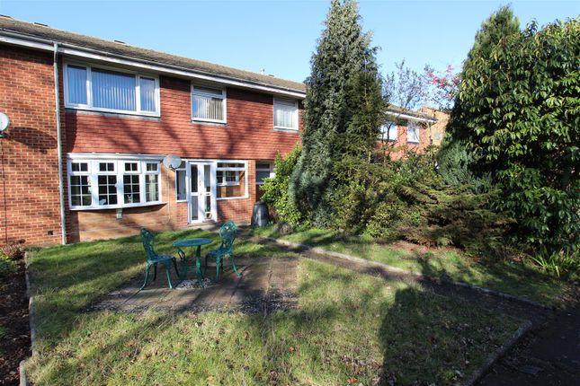 Thumbnail Property for sale in Honeyball Walk, Teynham, Sittingbourne