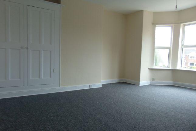 Bedroom 1 of Newark Road, North Hykeham, Lincoln. LN6