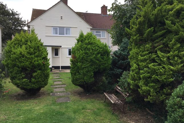 Bed Houses To Buy In Weymouth