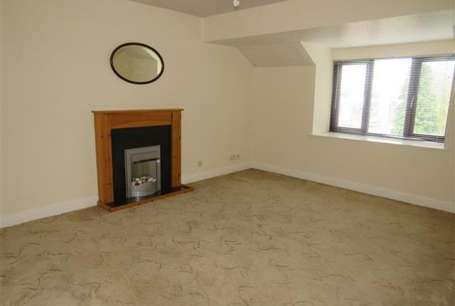 Thumbnail Flat to rent in Parkfield Road, Wolverhampton
