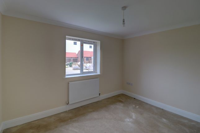 Bedroom 1 of Clipbush Business Park, Hawthorn Way, Fakenham NR21