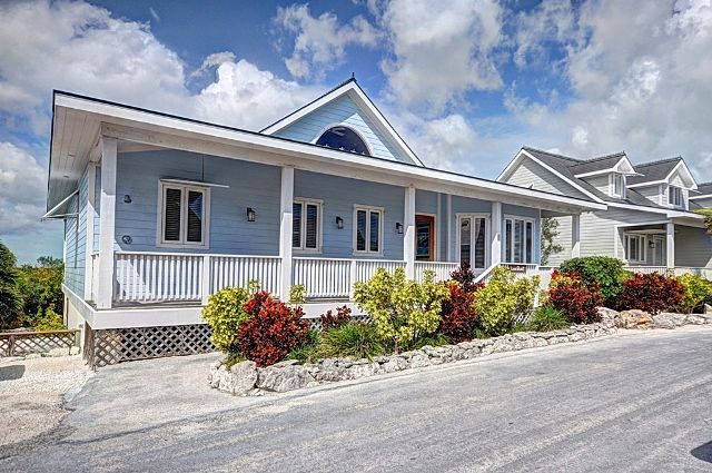 3 bed property for sale in Winding Bay, Abaco, The Bahamas