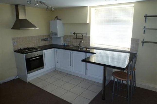 Thumbnail Cottage to rent in Bury Road, Edenfield