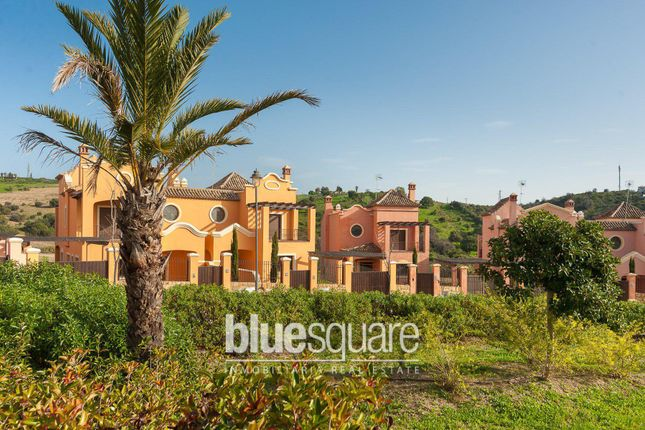 Property for sale in Estepona, Andalucia, 29660, Spain